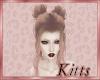 Kitts* Neapolitan Ariel