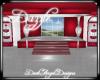 Dk Red Wedding Venue 3