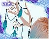 ○Henna Horns v1