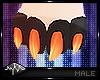 `| Ember Feet M