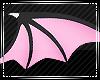 eTe Pinku Wings
