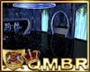 QMBR Azure Ballroom