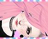 Levine pink Gothic