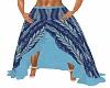 bcs Boho Skirt 2