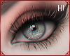 H! Cry Moon 🌜