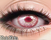 [M] -Albino Beauty-