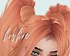 L ✫ Chyna Ginger