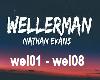 Wellerman
