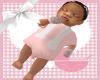 Z| Newborn Baby Girl