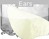 Angelic Love * Ears V5