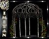(MI) Romantic Pavilion