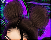 Linn Hair Derivable