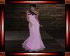 Elegant Evening Gown 2