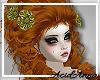Victorian Ginger
