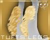 TuftsL Gold 4a Ⓚ