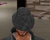 sombrero mafia