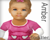 ~LDs~Amber Toddler fit2