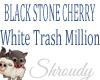 BlackStoneCherry-WtM
