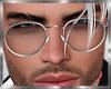 Silver Glasses * Asteri