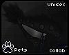[Pets] Fayr 2.0  ears v2