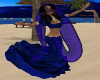 ~TQ~Single Belly Dancer