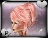 ! Daniue Mousey Pink