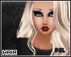PSL Fidelia ~LightBlonde