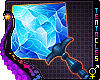 ★ Frost | Staff