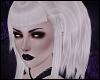 \/ Cyndi Countess