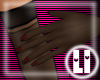 [LI] Widow Gloves