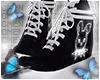 f boots f