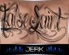 J| FalseSaint Tat