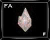 (FA)RockShardsF Og2