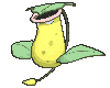 Animated Victreebel