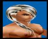 JL:Fadwa(m) Blonde black