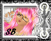 !SB! Shurbet Meg Bangs