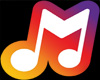 IvI Music Soul