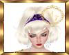 Cabelo /Hair/Fairy
