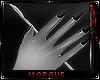 ♆   Morgue Scalpel