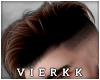 VK | Vierkk Hair .68 B
