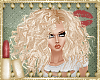 [h] Lila_Blonde