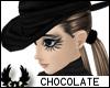 -cp Duranga Chocolate