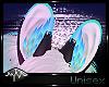 [SF] Iota Ears - v3