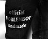 problemboy.