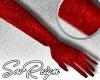 ! Heart Seeker Gloves
