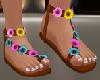 *LL* Sandals