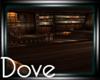 DC! Corvinus Library