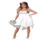 Drv Dress