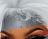 Ceeji brows