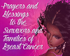 Breast Cancer Awareness3